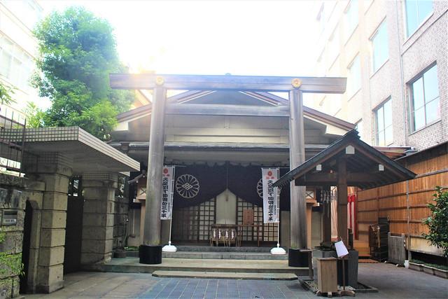 koishikawa-gosyuin002