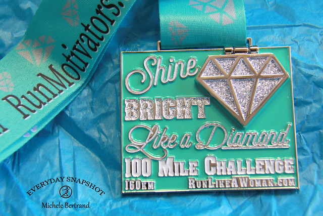 100 Mile Challenge (1)