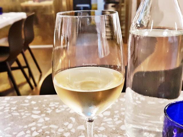 Wine Bidoli Pinot Grigio