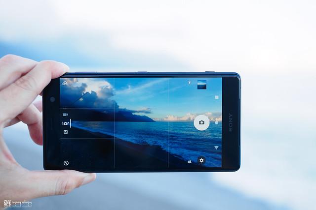 Sony XZ2 Premium | 33