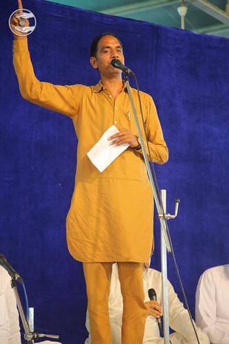 Poem by Pali from Kharar, Punjab