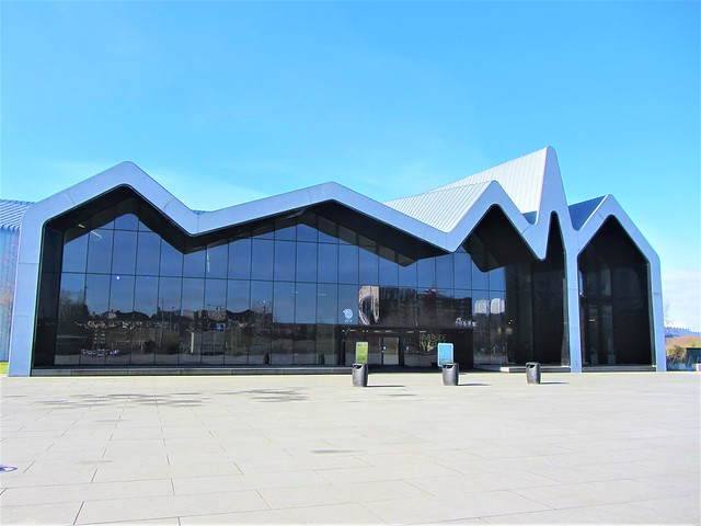 glasgow-ecosse-riverside-museum-thecityandbeauty.wordpress.com-blog-voyage-IMG_0127 (2)