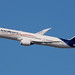 N438AM | Boeing 787-9 Dreamliner | AeroMexico