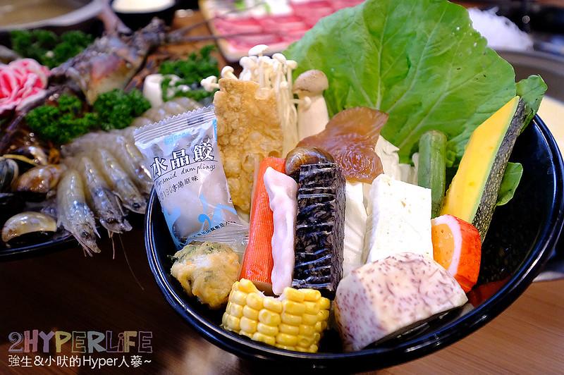 天物成鍋 (11)
