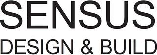 Sensus Design and Build