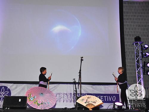 2018_06_29 - Festa Final de Ano Letivo 2018 USRT (61)