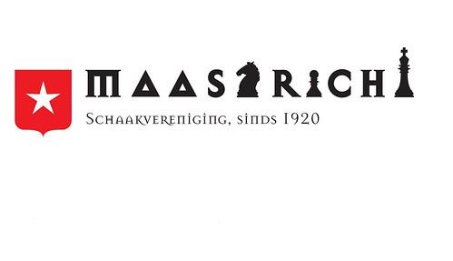 Schaakvereniging Maastricht