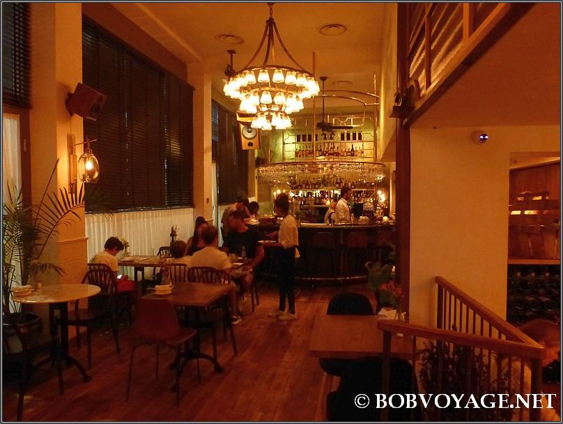 קפה נורדוי (cafe nordoy)