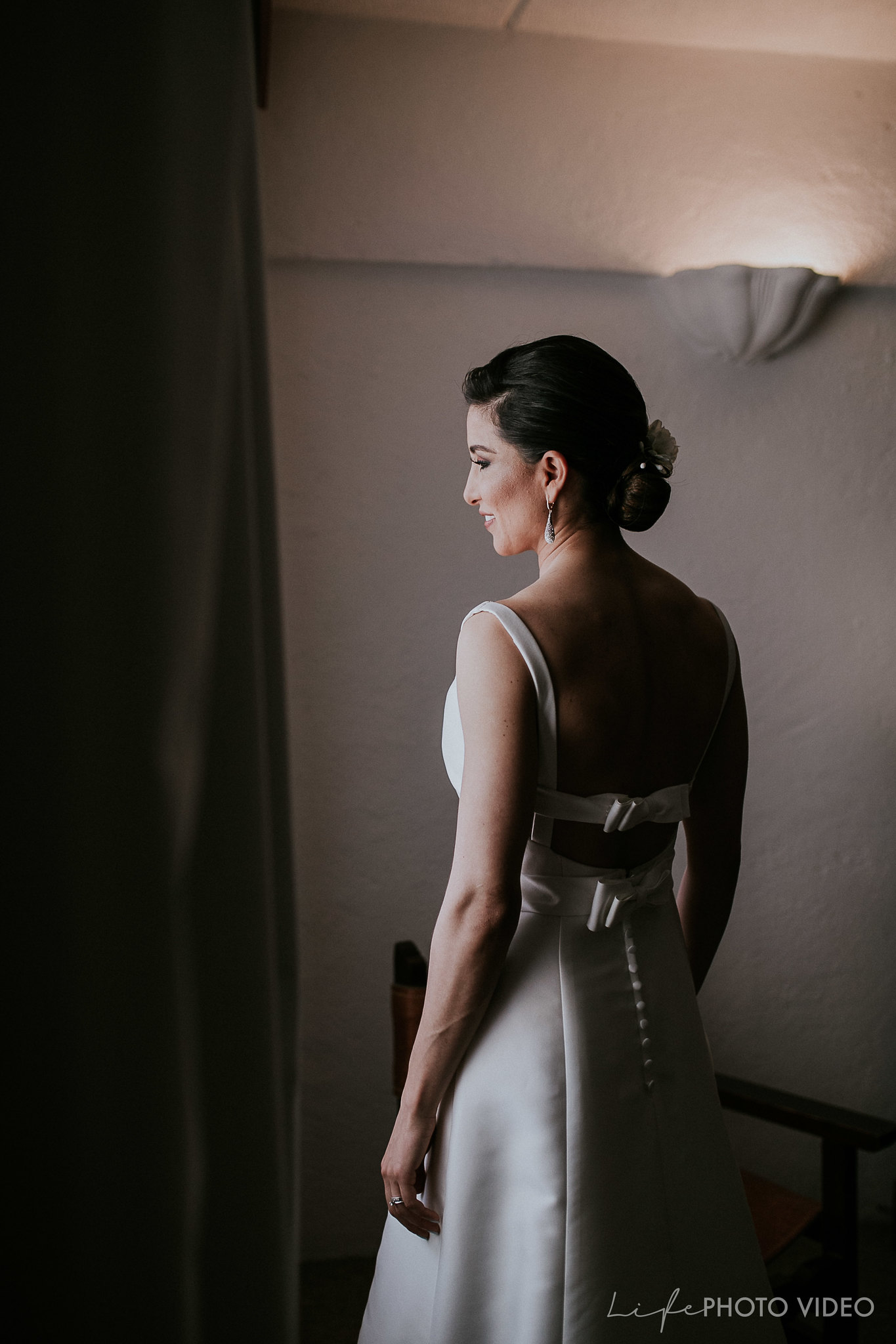Guanajuato_wedding_photographer_0020