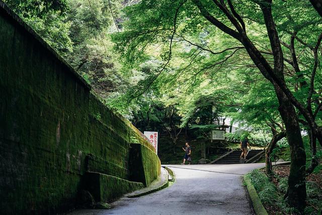 Kyoto31_Nanzenji_14