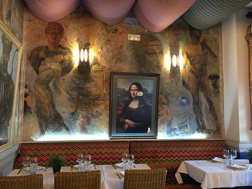 restaurante-don-pepone-italiano-getxo