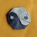 Origami ☯ (Hadi Tahir)