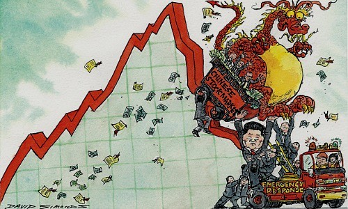china_collapse