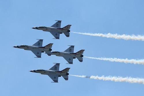 Thunderbirds18 068