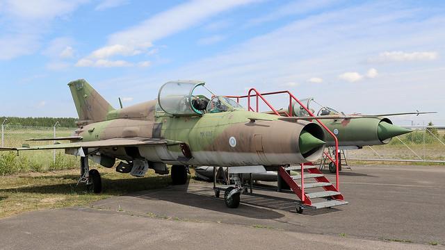 MK-106