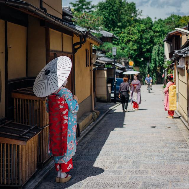 Kyoto27_ichinenzaka_01