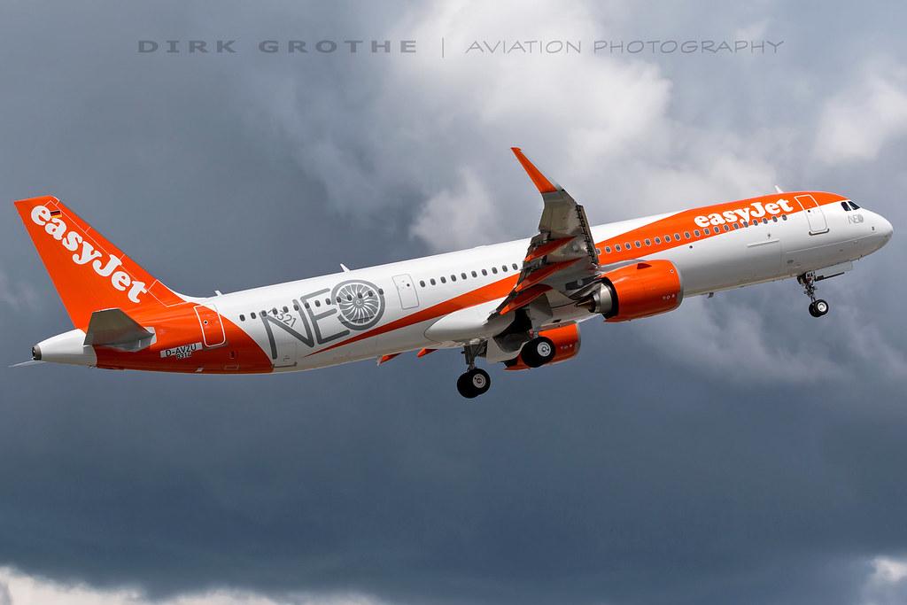Easyjet_A321N_G-UZMA_20180710_XFW-2