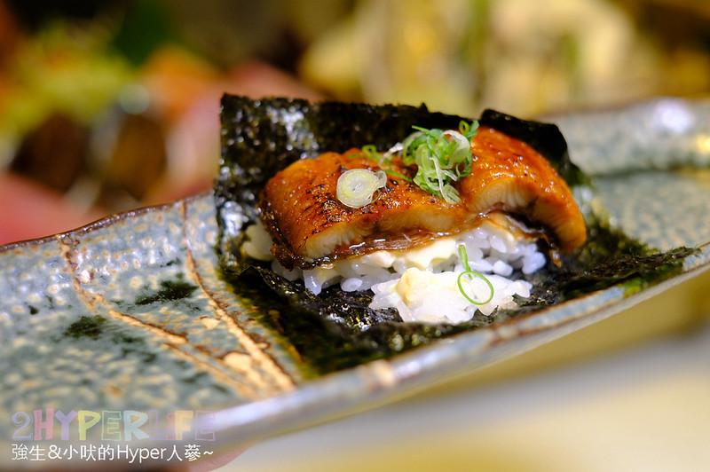 町味館手作日本料理 (14)