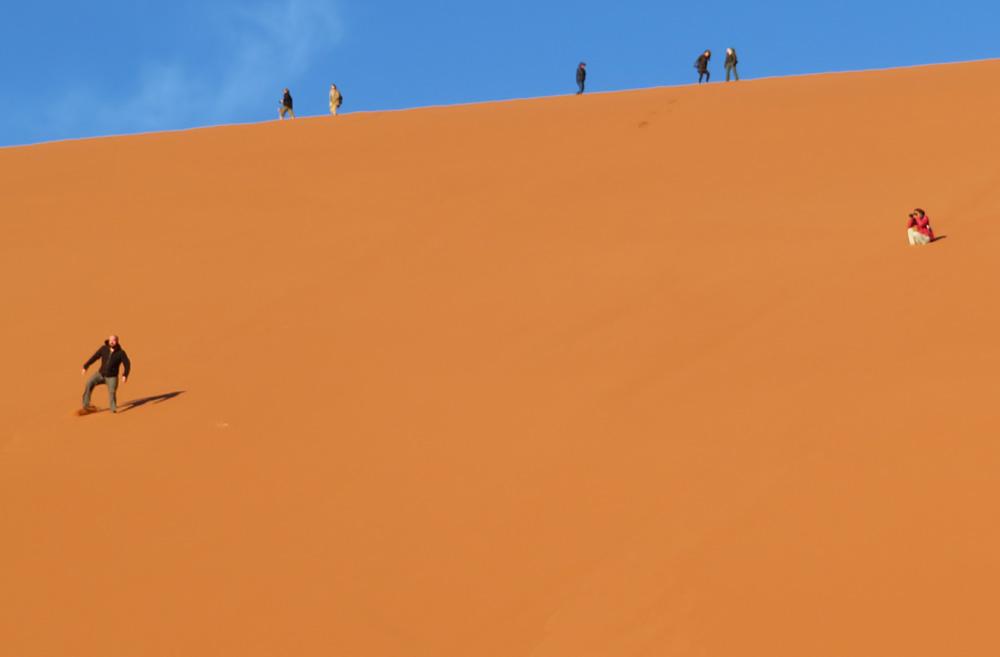 run-down-sand-dune
