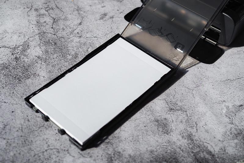 CP1300 CANON 相片印表機