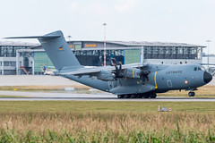A400M_Luftwaffe German Air Force (VNO-STR)_54+15_2
