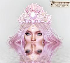 Ariella Crown