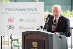 TitletownTech Partners-15