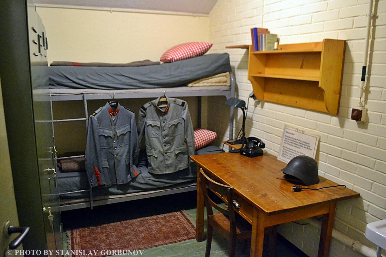 bunker19