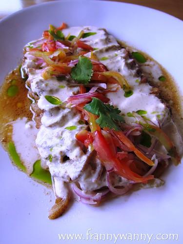 cocina peruvia 8