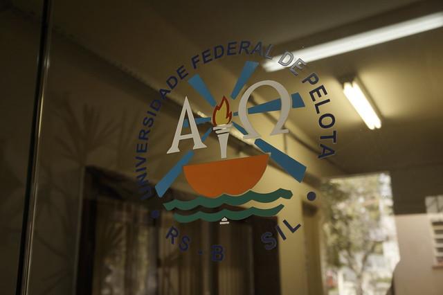 Núcleo de Ações Afirmativas e Diversidade da Universidade Federal de Pelotas (NUAAD/NAAF/CID)