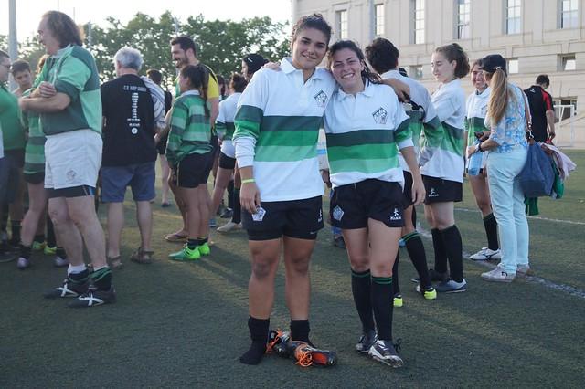 Trobada Anual Rugby INEF Barcelona [02-06-2018]