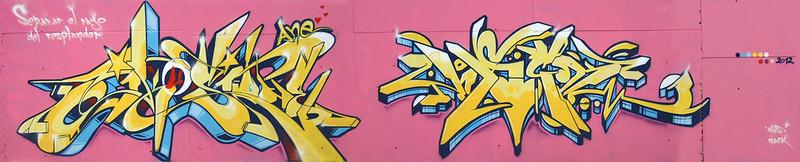 09_IKUSI + NACK
