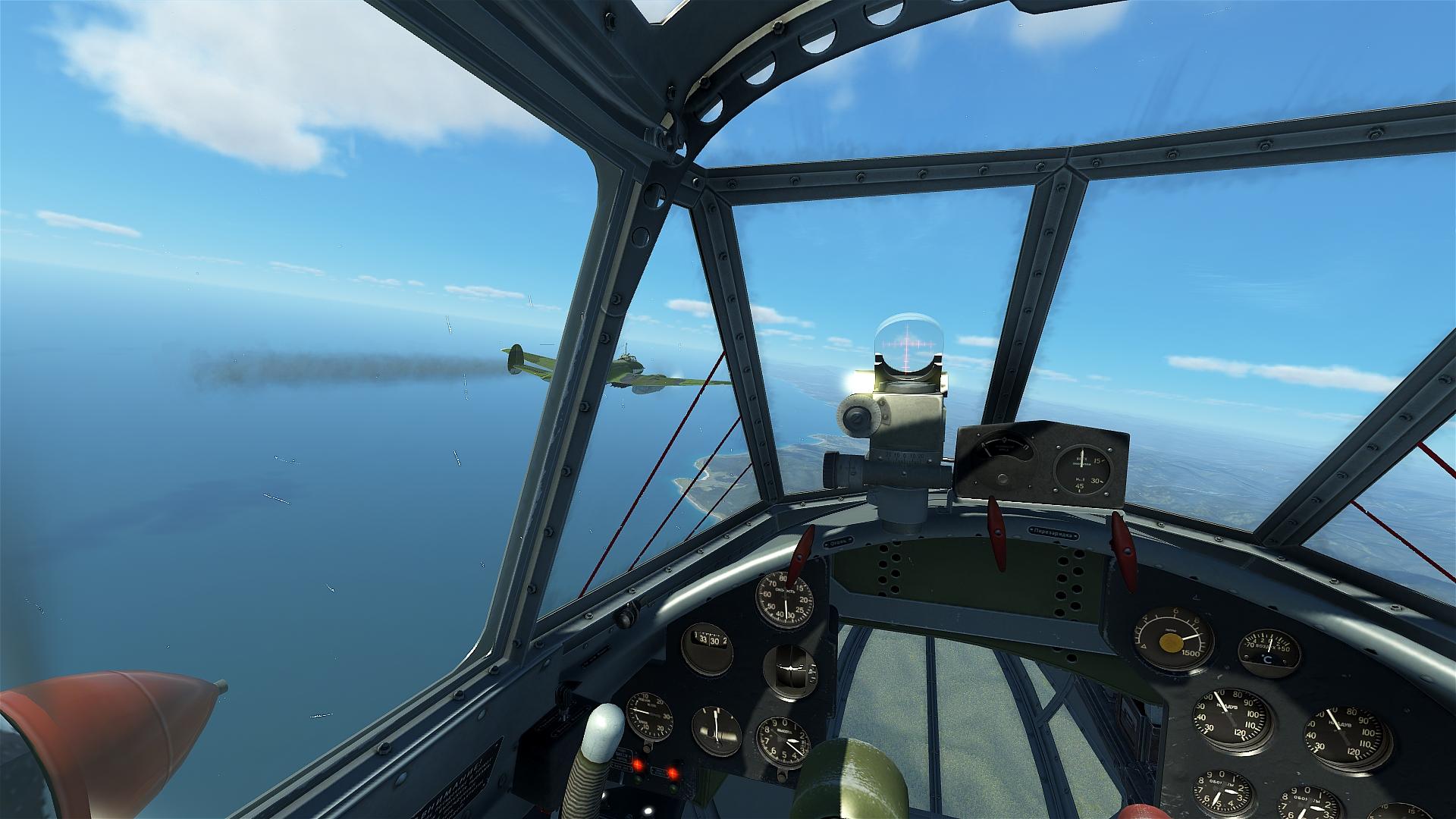 Un ptit CR en image de  la sortie de vendredi sur les Fnbf avec les NN en bomber ! 41560317182_888d599786_o