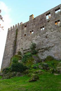 Guimarães 2013