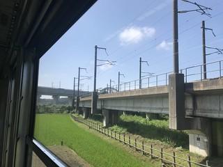 2018/7/14-16 3連休パス旅行-13