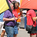 Bristol Pride - July 2018   -111