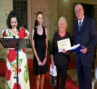 Premio Martucci 2018 (2)