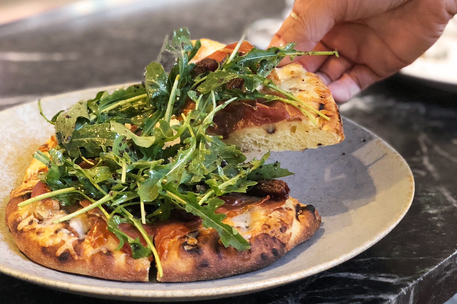 08commissary-sf-food-dining-flatbread