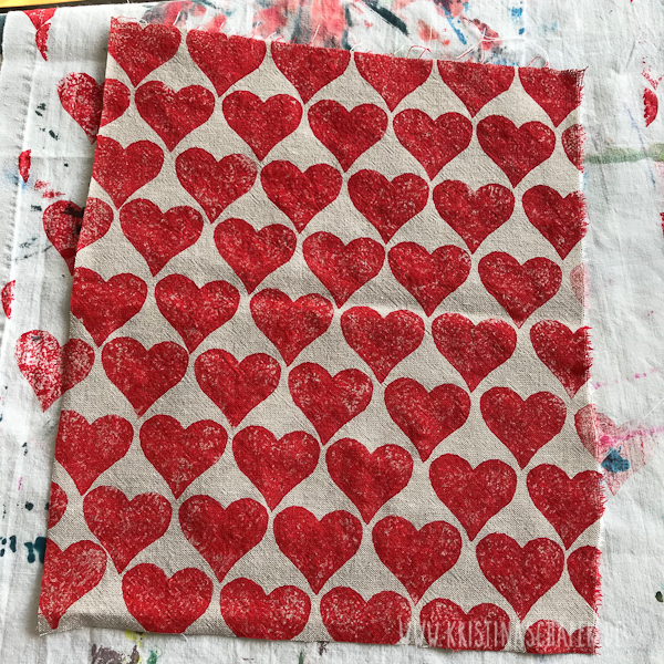 Handprinted_for_Wonky_Baby_Quilt_9047.jpg