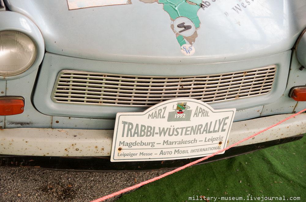 Luftfahrt- und Technikmuseum Merseburg-204