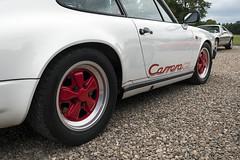 911 CS