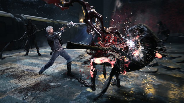 DMC5_screens_12