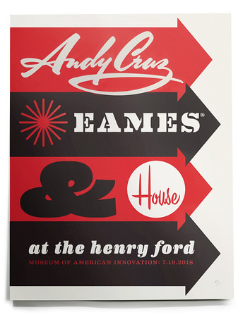 andy_eames_ford_serigraph2