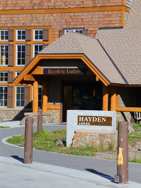 IMG_8579 Hayden Lodge