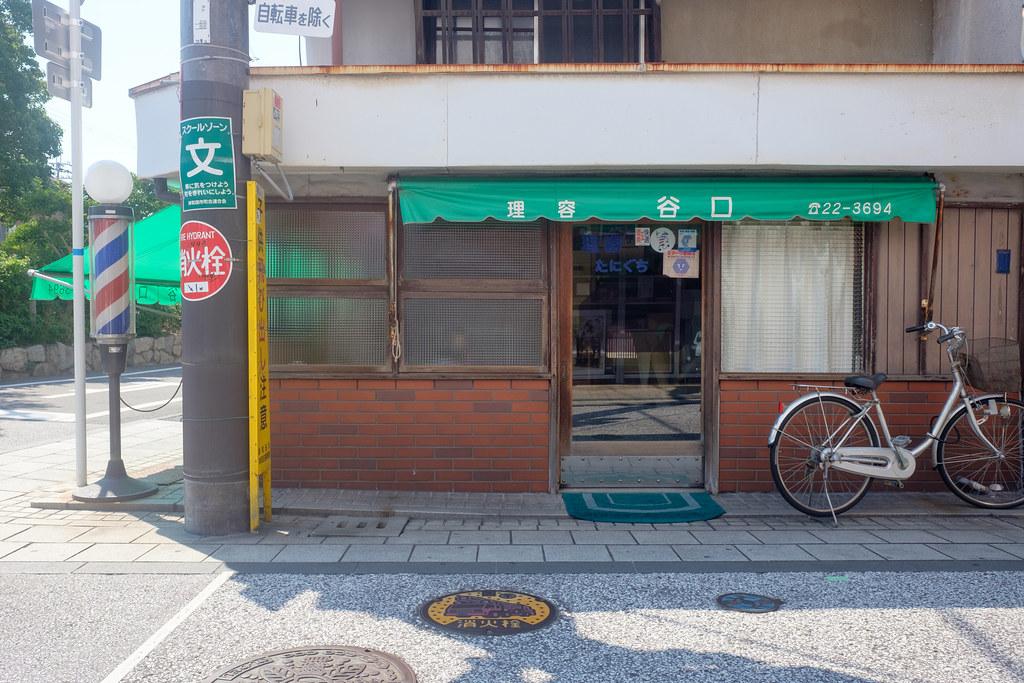 岸和田 2018/07/15 X7000890