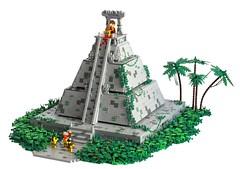 piramida6