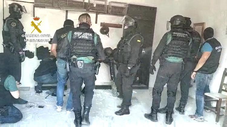 2018-07-15_guarderia-droga_011