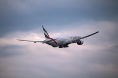 ????? ? Emirates