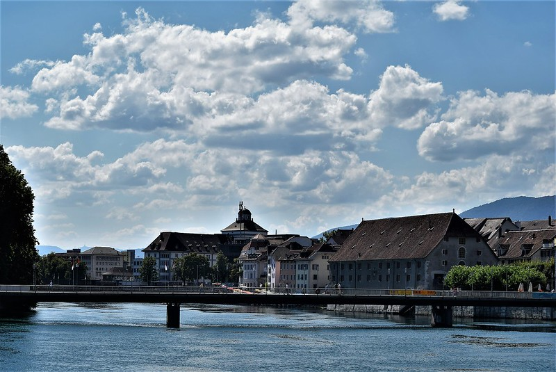 Solothurn 16.07 (2)
