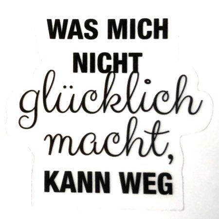 waschi1